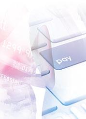 3_Payments_V3_XL