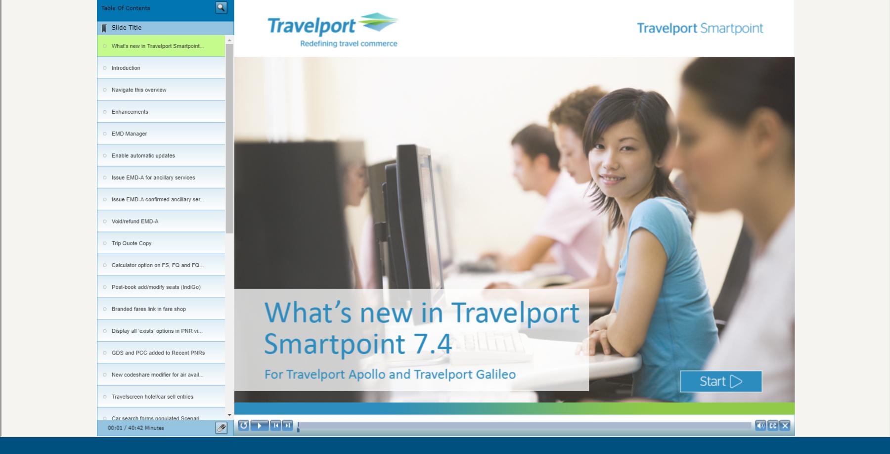 Smartpoint_7.4_WhatsNew